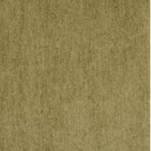 Seagrass Green Solid Soft Chenille Upholstery Fabric by the yard