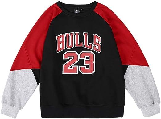 AIALTS De La Mujer Jersey NBA Baloncesto Deporte, Toros De Los ...