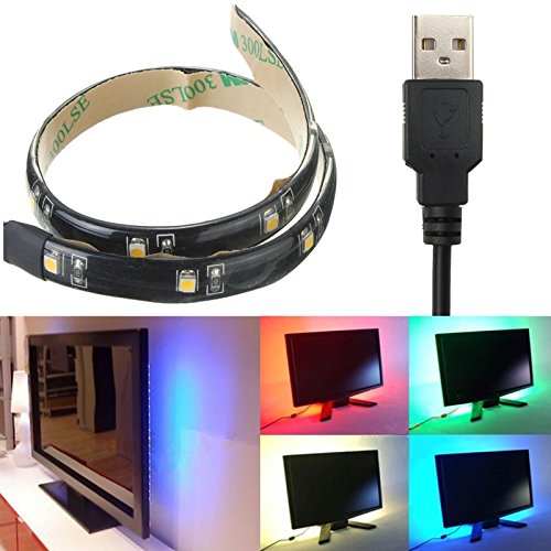 Colored Flood Light Covers - 7