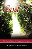 Book Cover for God'ed?: The Case for Islam as the Completion of Revelation