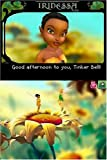 Disney Fairies: Tinker Bell - Nintendo DS