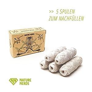 51L31TKnu8L._SS300_ Zahnpflege