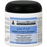 Taliah Waajid - Lock It Up - El/Crème Modelant(E) - Normal - Volume : 170 gr.