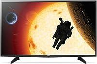 LG 49LH570V 123 cm (49 Zoll) Fernseher (Full HD, DVB-T2/C/S2 Triple Tuner,...