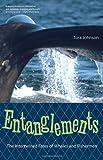 Entanglements, Tora Johnson, 0813027977