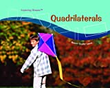Quadrilaterals, Bonnie Coulter Leech, 1404234969