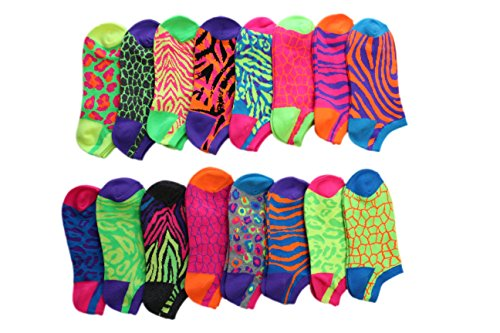 Family Socks Women Match Animal product image