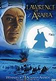 Lawrence of Arabia (Single-Disc Edition)