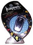 Kajeet Pay as You Go Cell Phone LG 225 Mobile Flip Phone