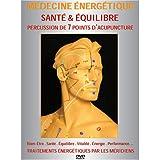 DVD Médecine Énergétique Vol 3 - PROTOCOLE 7 POINTS D'ACUPUNCTURE, Techniques de libération de la douleur et des souffrances émotionnelles