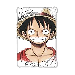 iPad Mini PhoneCase one piece CD71633