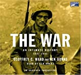 Title: The War An Intimate History 19411945
