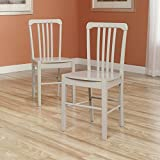 Sauder-Original-Cottage-Slat-Back-Dining-Chair-Set-of-2