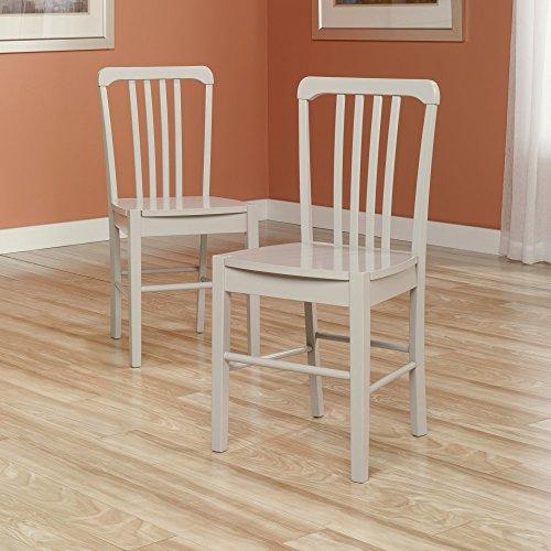 Sauder-Original-Cottage-Slat-Back-Dining-Chair-Set-of-2