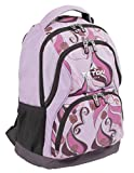 Sports Outdoors Kids Best Deals - TETON Sports Session Kid's Pack, Pink