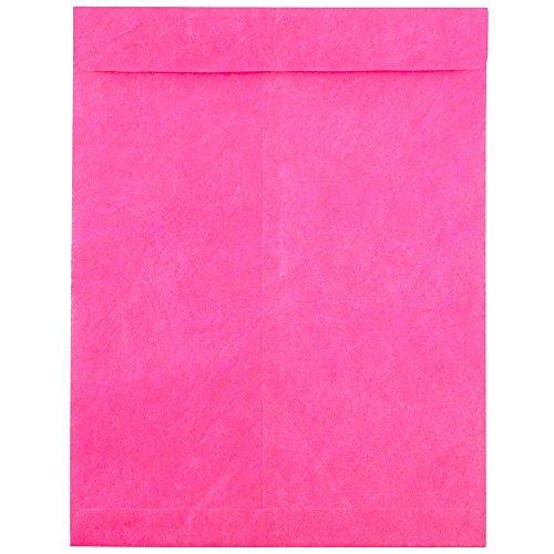 JAM Paper Heavy Catalog Envelopes
