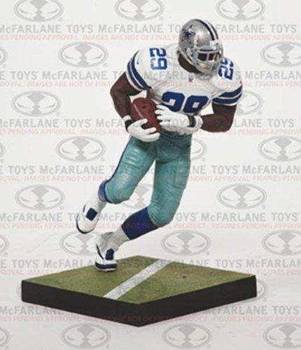McFarlane Toys NFL Series 31: Demarco Murray Action Figure