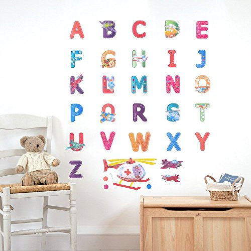 3d-kids-nursery-wall-decals-abc-peel-and-stick-colorful-art-decal-stickers-for-children-babies-bedro