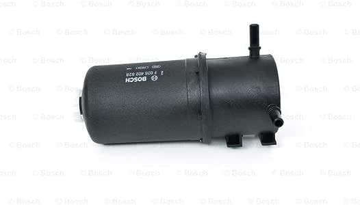 BOSCH F026402836 CAR Fuel Filter N2836