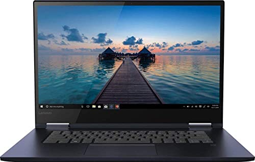 Lenovo - Yoga 730