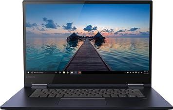 Lenovo - Yoga 730 2-in-1 15.6