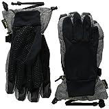 Burton Men's Gore-Tex Glove with Removable
