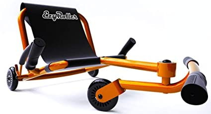 Amazon.com: Snow Shop todo lo perfecto para niños 3 ruedas ...