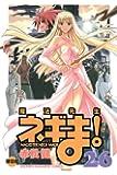 初回限定版 魔法先生ネギま!(26) (プレミアムKC)