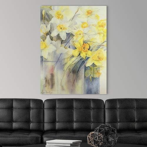 Mixed Daffodil