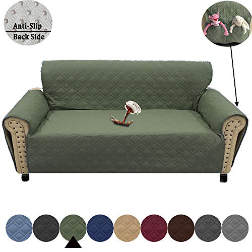 RBSC Home Sofa Cover
