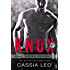 KNOX: Volume 1: Knox Security - Dark Romantic Suspense