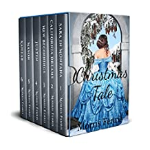 Christmas Tale Box Set
