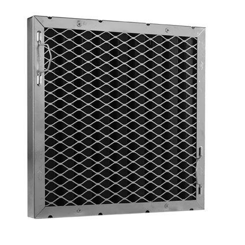 Flame Gard 102020 Hood Filter Extra Heavy Duty 20X20 31500 by Flame Gard