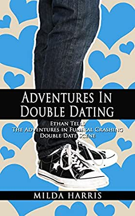 double your dating dating adventure