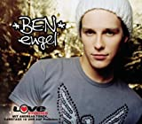 Ben feat. Gim - Engel