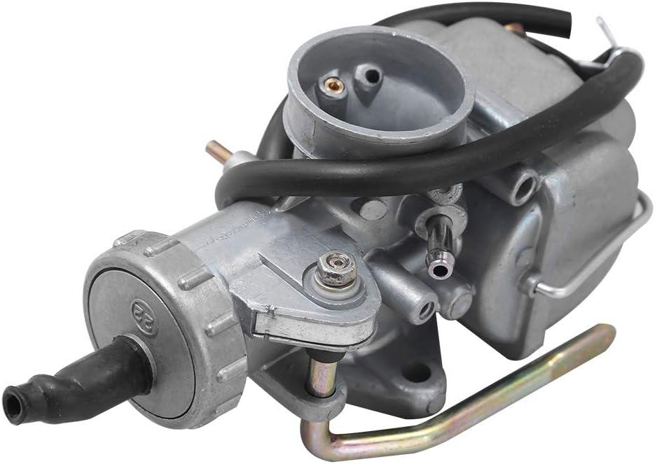 Nippon Machines fits Honda Carburetor Insulator Gasket CB100 CB125 CL100 CL125 CT125 SL100 XL100