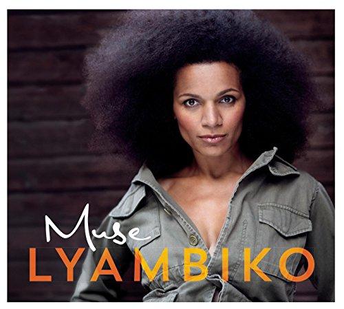 Lyambiko-Muse-(88883778232)-CD-FLAC-2014-CUSTODES Download