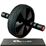 by Yoga EVO (29)  Buy new: $32.95$15.25