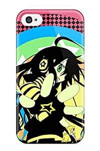 ThomasSFletcher Case Cover For Iphone 4/4s Ultra Slim QFWWFxE4440IOOoc Case Cover