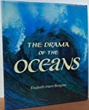 The drama of the oceans