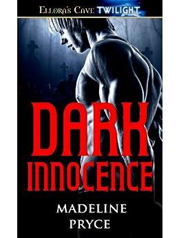Dark Innocence by [Pryce, Madeline]