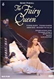 Henry Purcell - The Fairy Queen / English National Opera