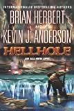 Hellhole, Brian Herbert and Kevin J. Anderson, 0765322692