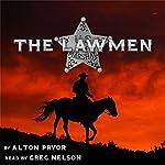The Lawmen | Alton Pryor