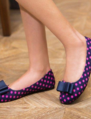sint de mujer de PDX zapatos piel d6qzt0W