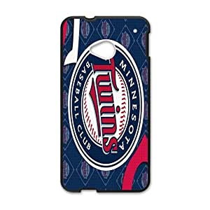 Happy Twins Hot Seller Stylish Hard Case For HTC One M7
