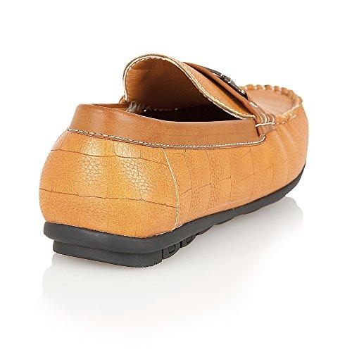 Sneaker Nero Private Nero Tan uomo nero Brand 5wxCqZA
