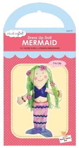my-studio-girl-dress-up-doll-mermaid-kit-lily