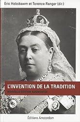 L'invention de la tradition