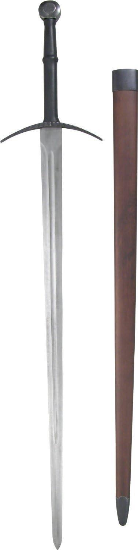 Multi CAS Hanwei Bastard Sword